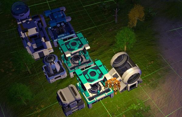 Assembler_Placement2.jpg