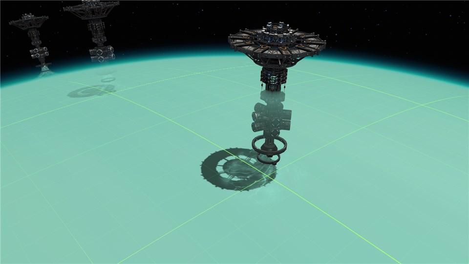 orbit-collector-setup.jpg