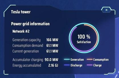 power_grid_info.jpg