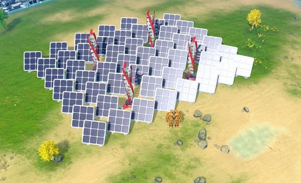 solar+wind.jpg