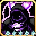 堕落した闇の君主