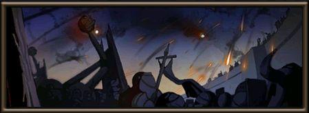 戦争の世界~力~.jpg