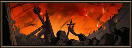 戦争の世界~強靭~.jpg