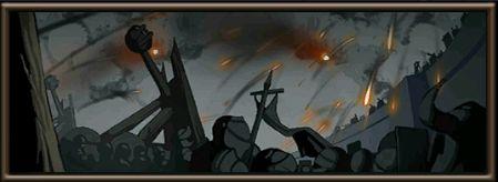 戦争の世界~速度~.jpg