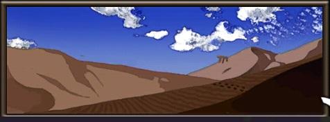 砂漠の世界.jpg
