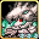 堕落したドラゴンハンター