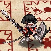 堕落した高位聖騎士.jpg