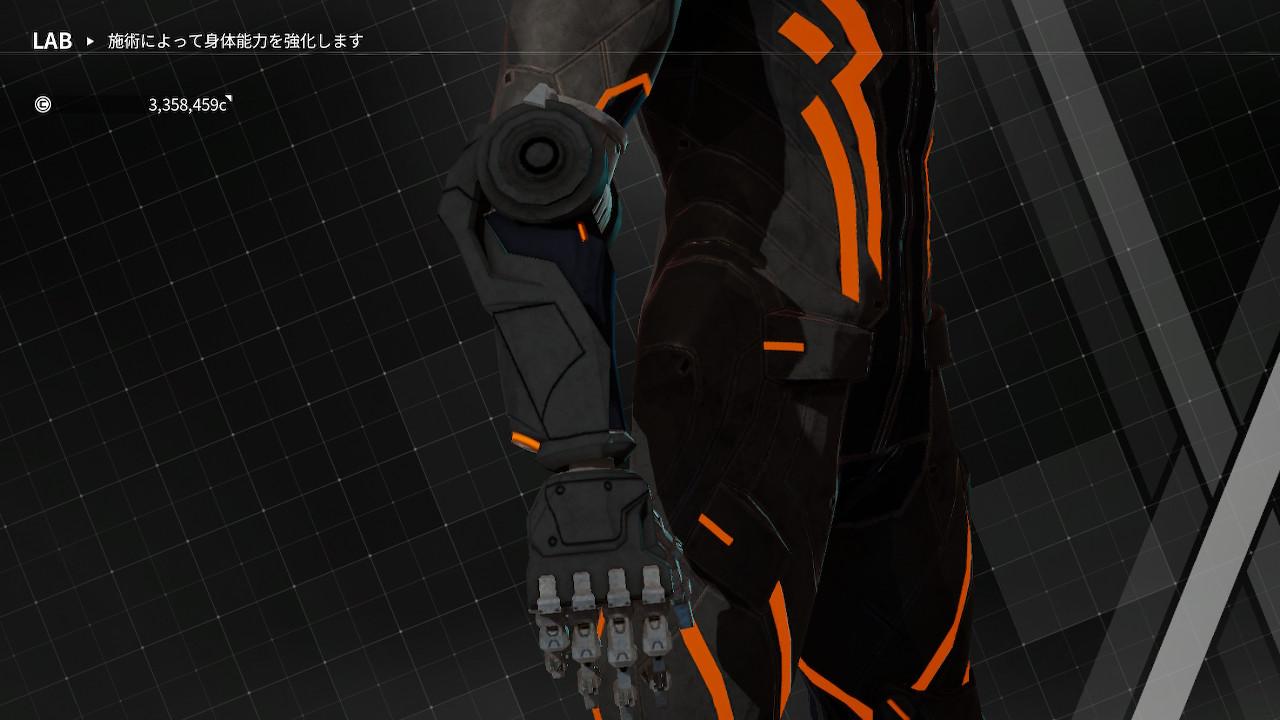 body_lv3_1.jpg