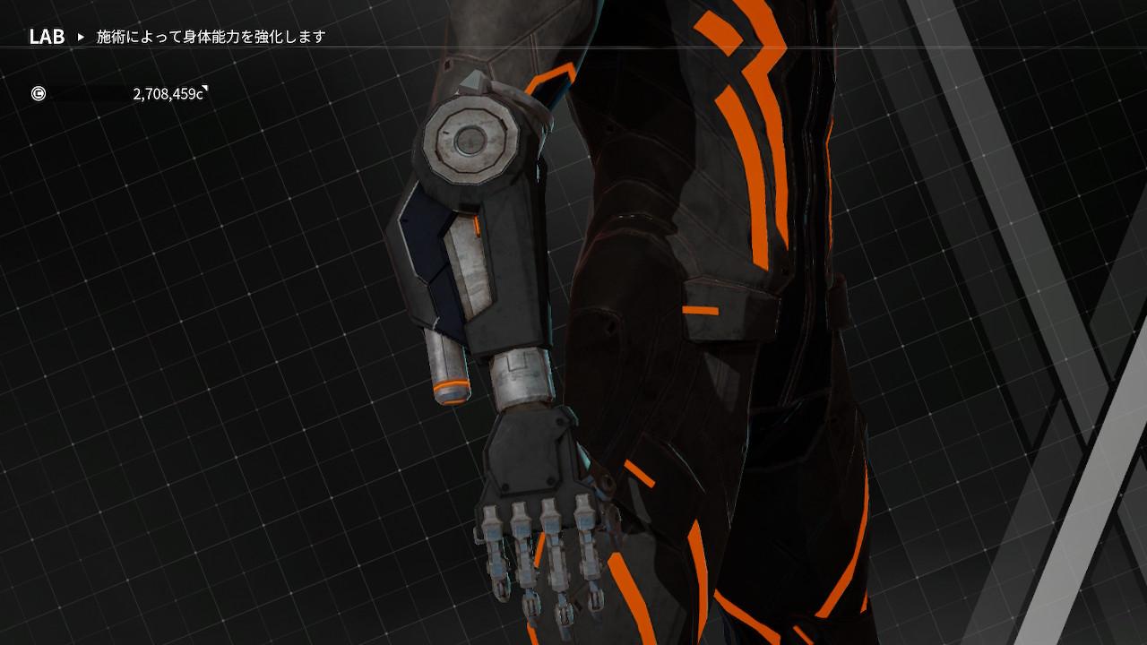 body_lv3_2.jpg
