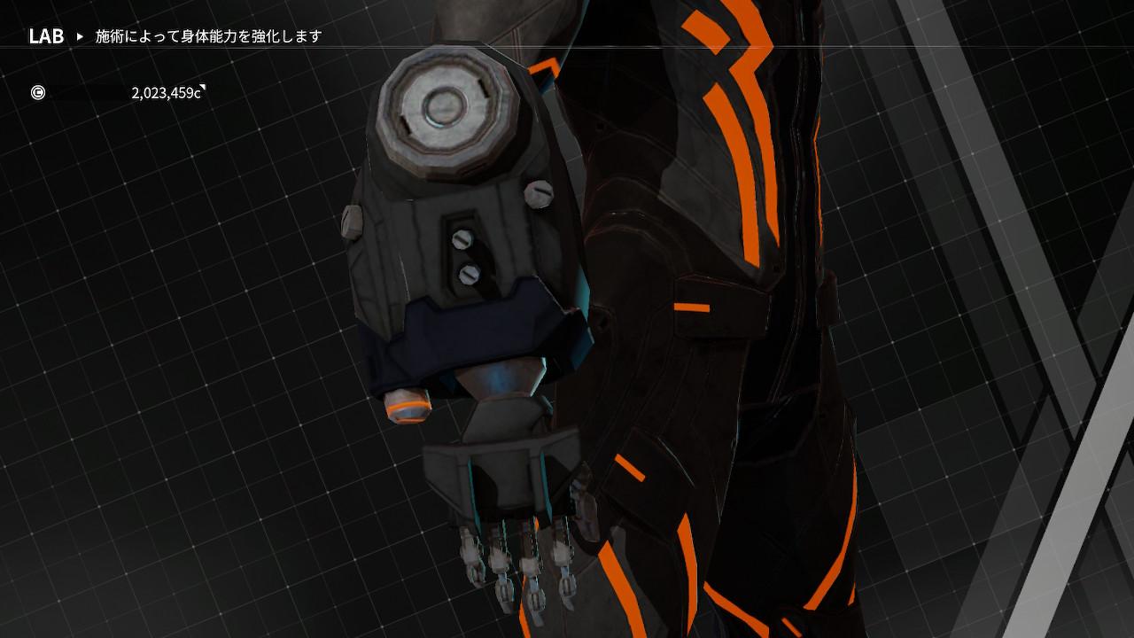 body_lv3_3.jpg