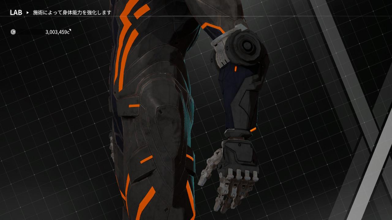 body_lv7_1.jpg