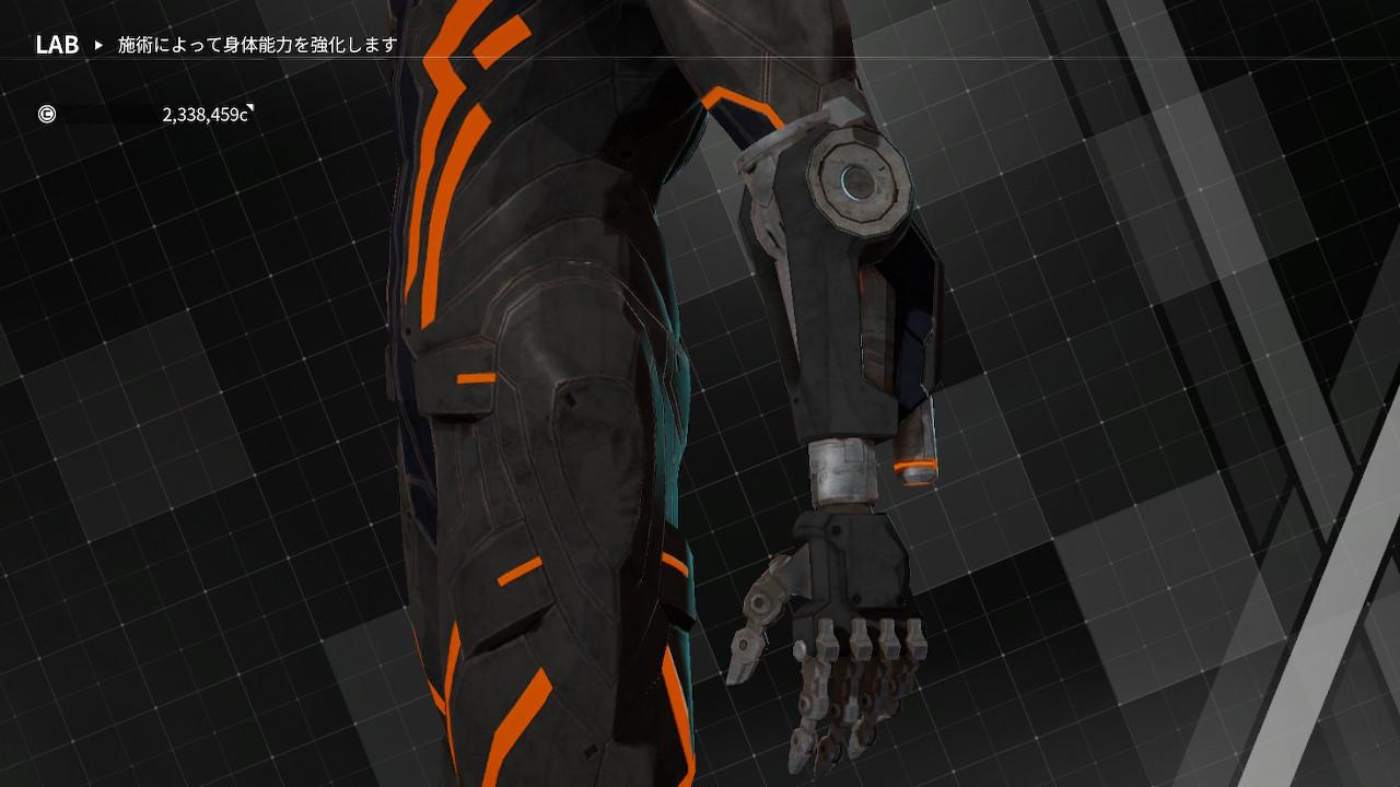 body_lv7_2.jpg