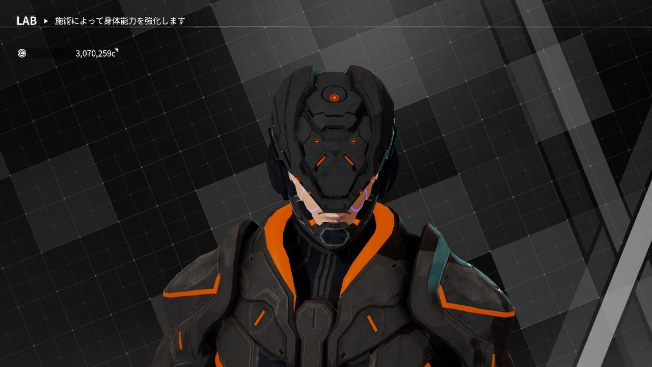 head_lv6_1.jpg