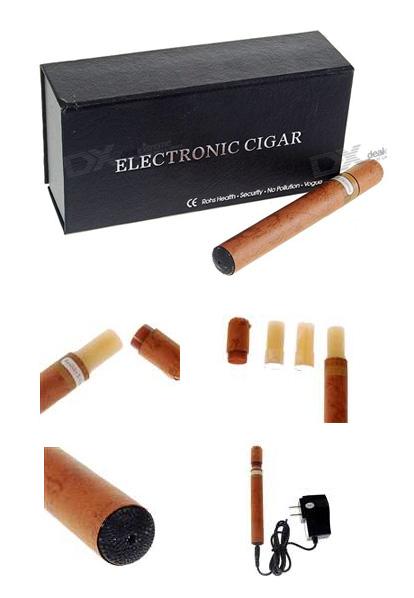 e-cigar01.jpg