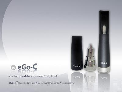 EGO-C1.jpg
