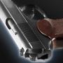 Pistols.png