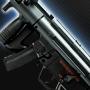 Subachine guns.png