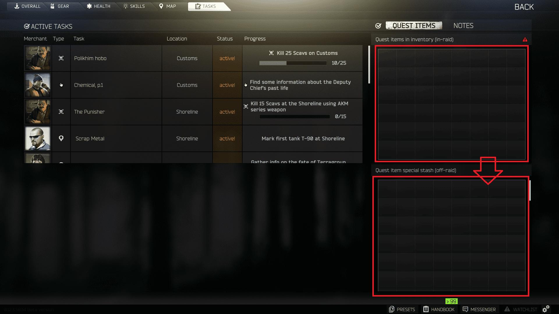 Task_In_raid_0.png
