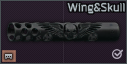 Wing&Skull_cell.png