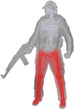 74px-Char_legs.png
