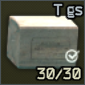 5.45x39mm T 30pack_cell.png