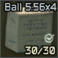 5.56x45mm 30pack_cell.png