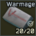 5.56x45mm WG 20pack_cell.png