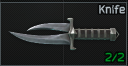 Cultist's_knife_cell_0.png