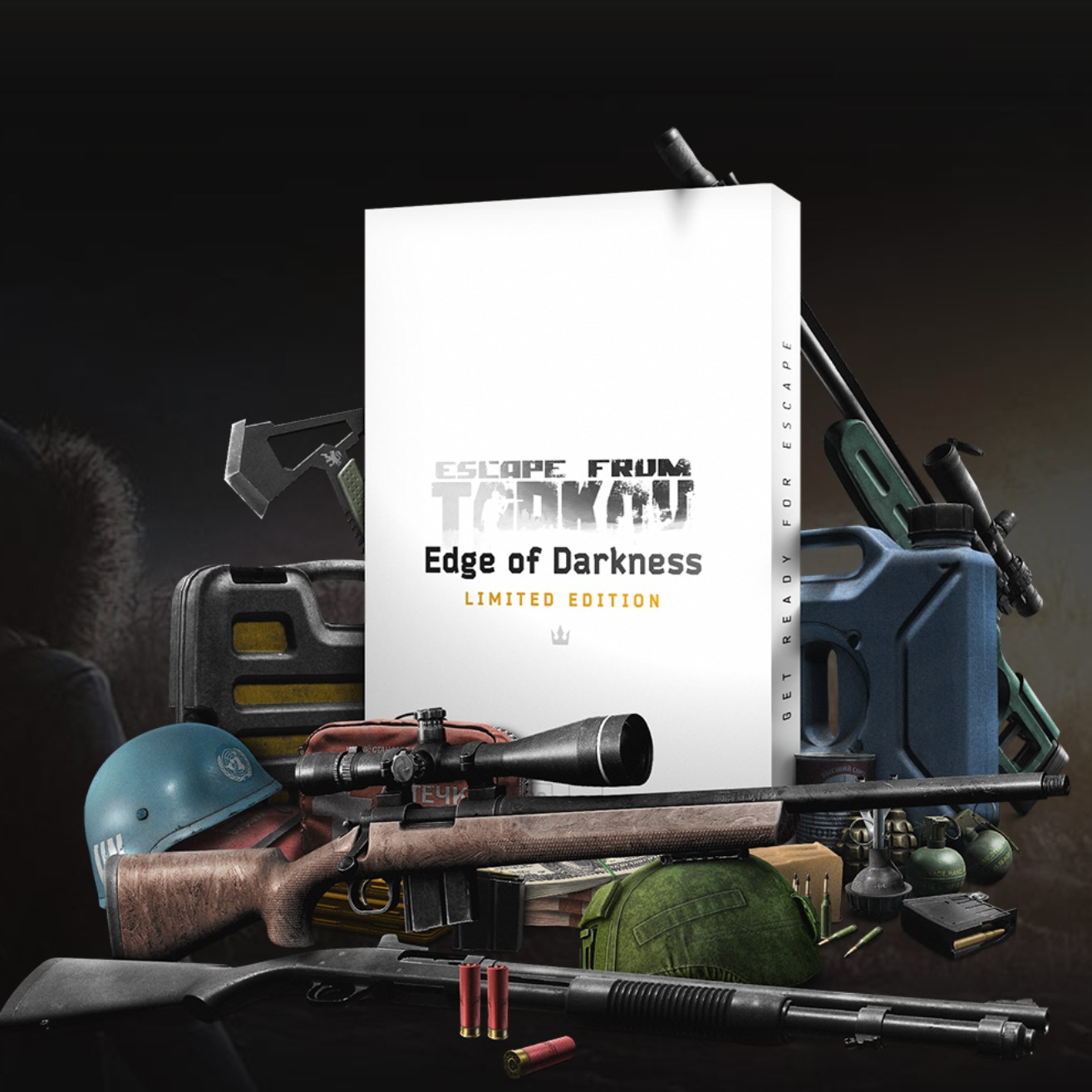 Edge of Darkness LIMITED EDITION Ver0.12.9~.jpg