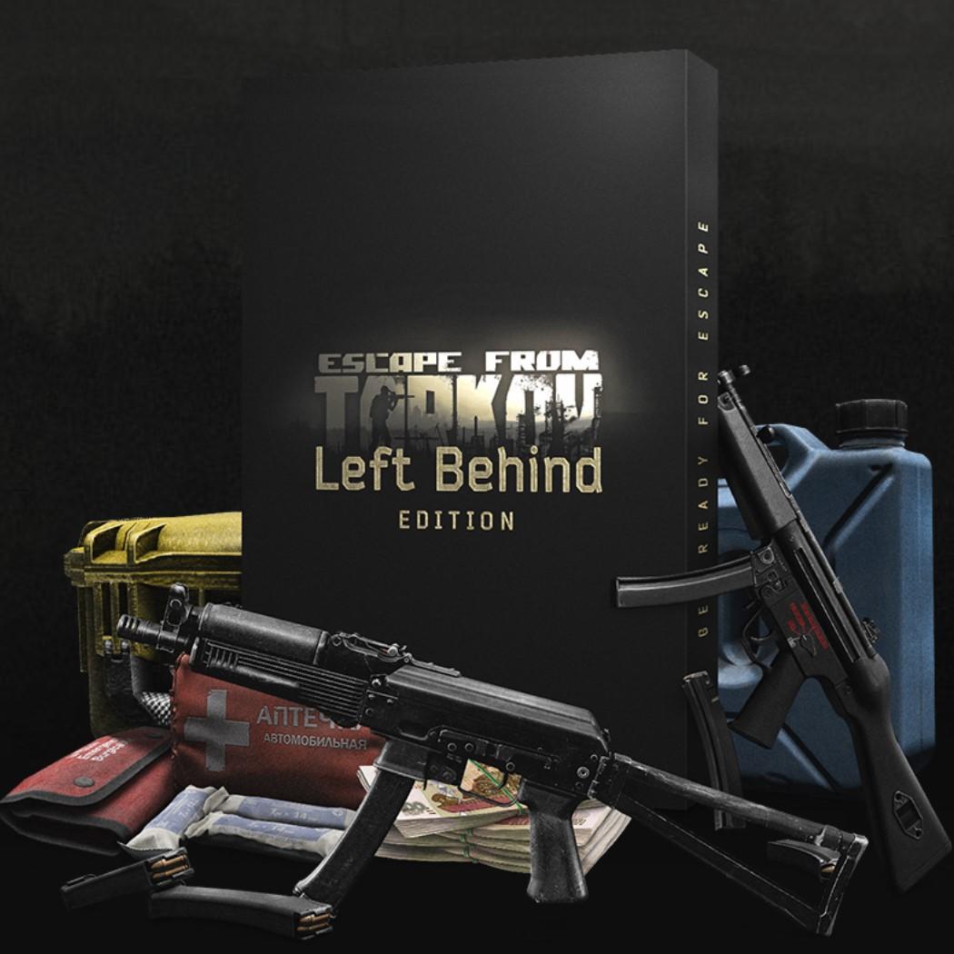 Left Behind Edition Ver0.12.9~.jpg