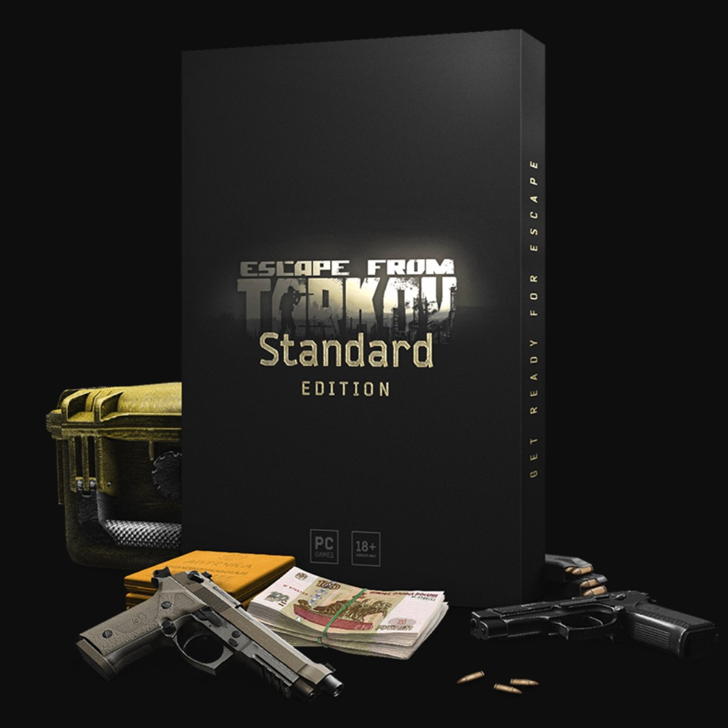Standard Edition Ver0.12.9~.jpg