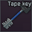 Key_With_Tape_icon.png