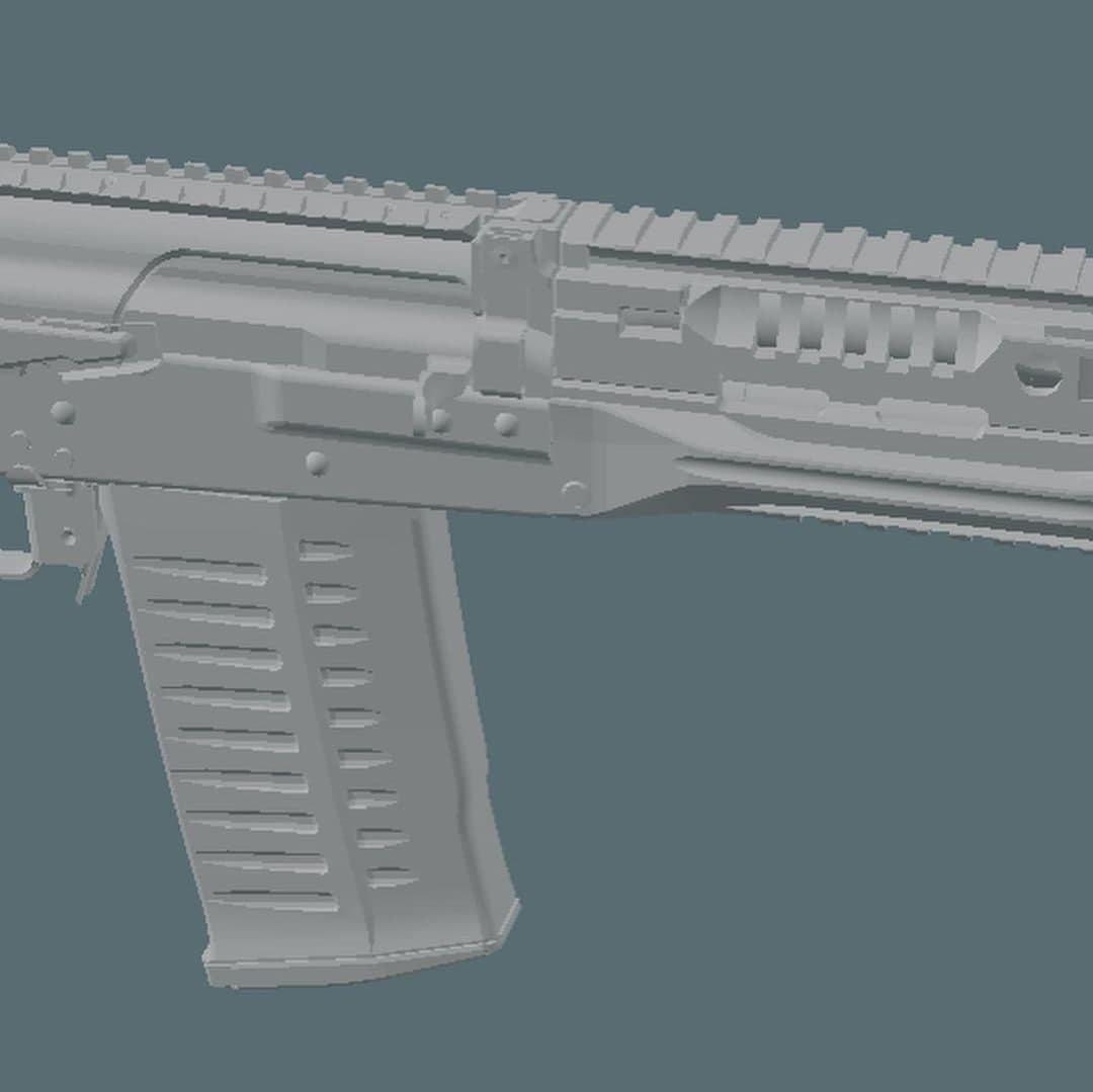 AK-308 Pre1.jpg