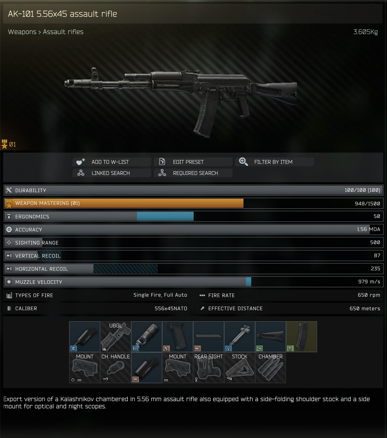 AK-101 5.56x45 assault rifle.jpg