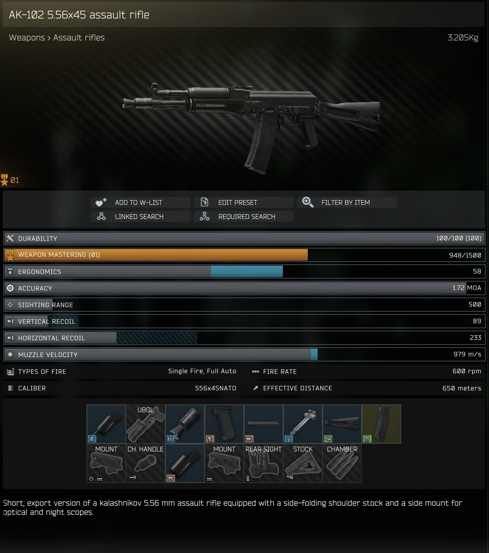 AK-102 5.56x45 assault rifle.jpg