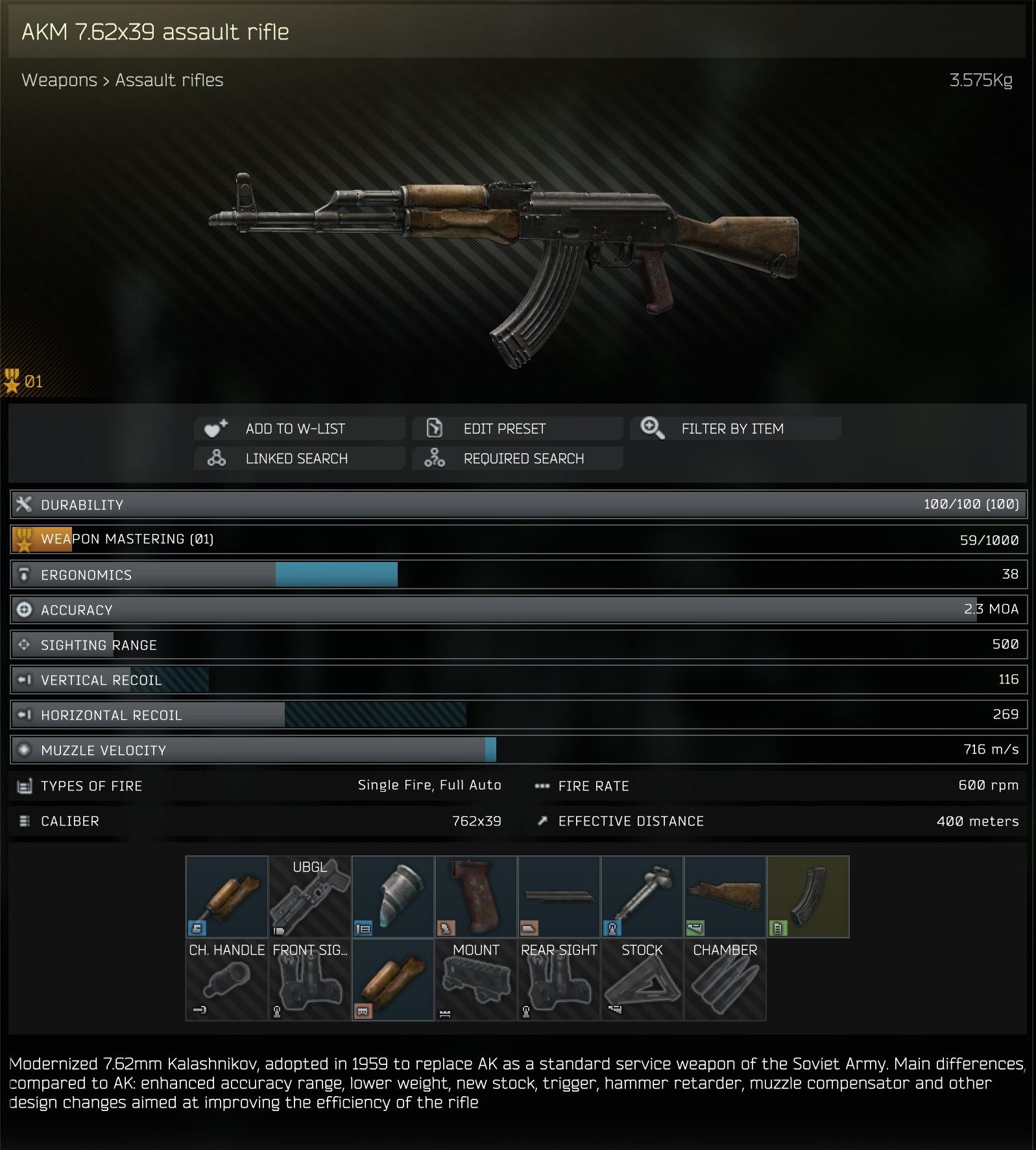 AKM 7.62x39 assault rifle.jpg