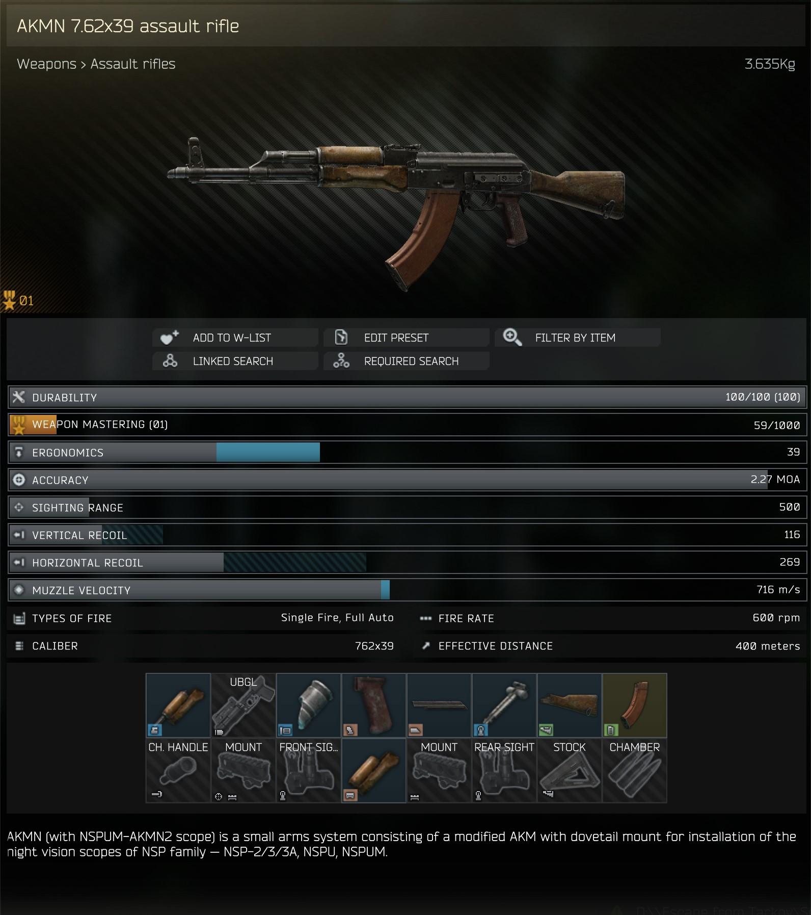 AKMN 7.62x39 assault rifle.jpg