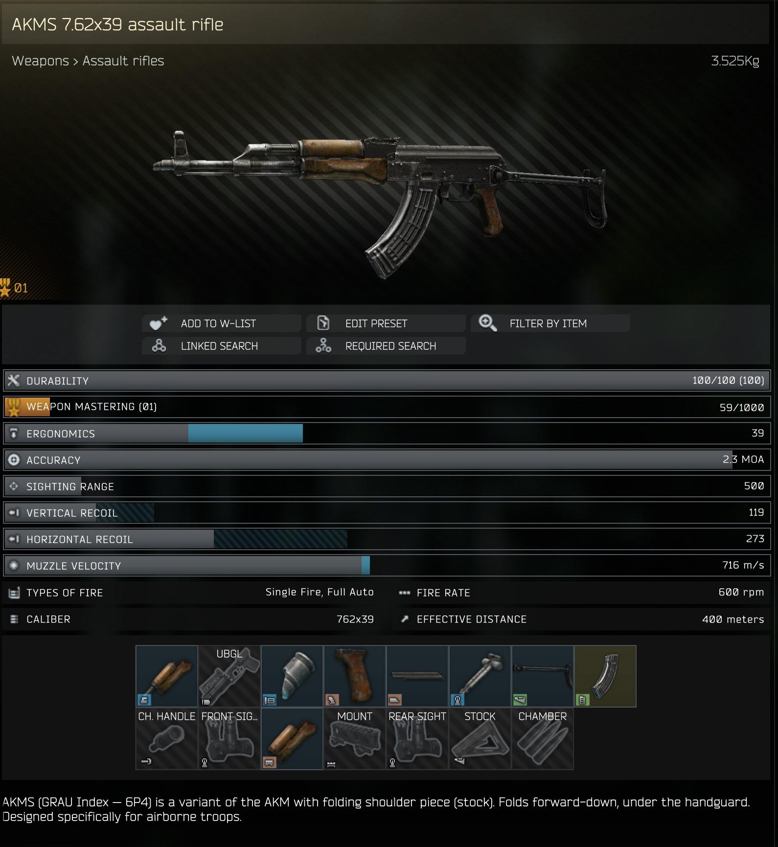 AKMS 7.62x39 assault rifle.jpg