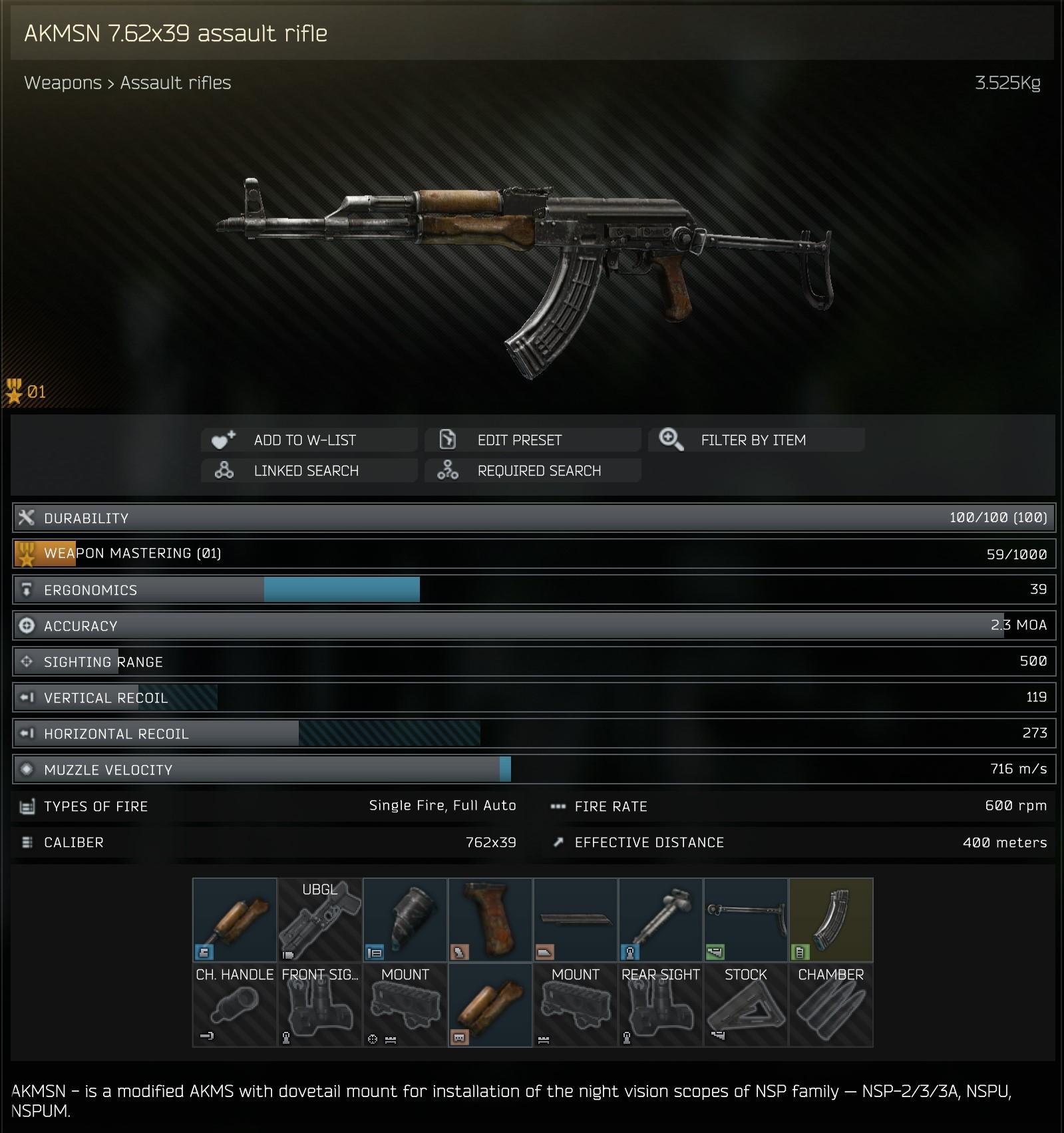 AKMSN 7.62x39 assault rifle.jpg