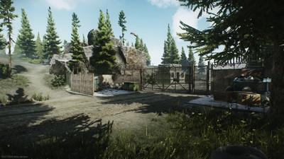 Military Base CP.jpg