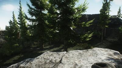 Passage between rocks.jpg