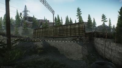 Railroad To Military Base.jpg