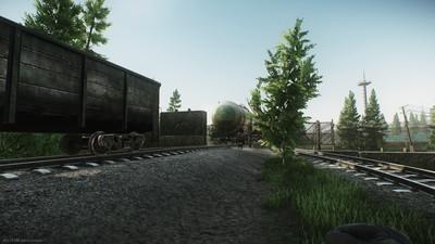 Railroad To Tarkov.jpg