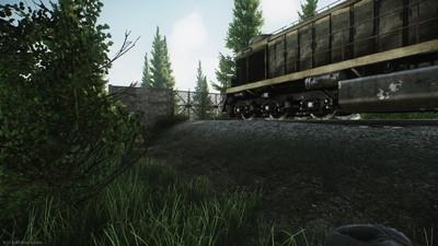 Railroad to Port.jpg