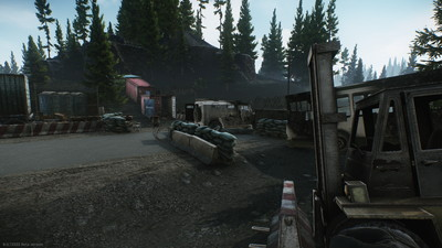 Scavs checkpoint.jpg