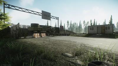 Sniper Roadblock.jpg