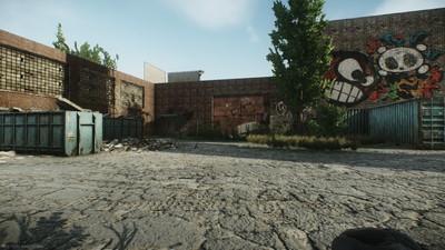 Warehouse 17.jpg