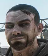 dealmaker face[1].png