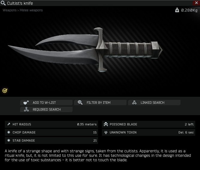 Cultist's_knife_0.png