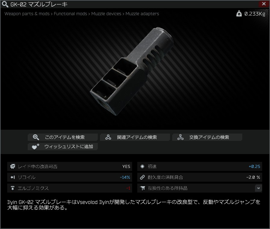 GK-02 Muzzle Brake.jpg